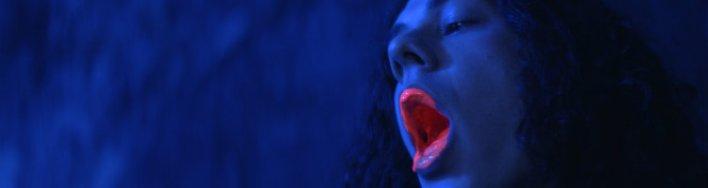 Filmes LGBTQI+: Tinta Bruta