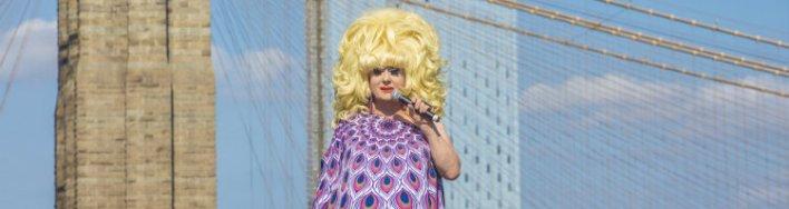 Filmes LGBTQI+: Wig