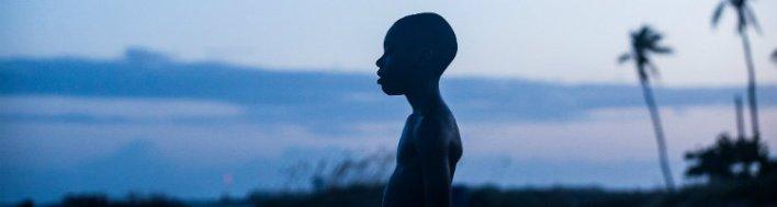 Filmes LGBTQI+: Moonlight: Sob a Luz do Luar