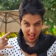 Soraya Lopes