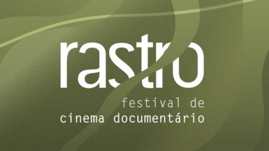 Photo of Festival de documentários Rastro começa amanhã