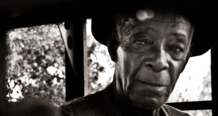 Documentário de Belisário Franca investiga os campos de trabalho forçado no Brasil de Getúlio Vargas