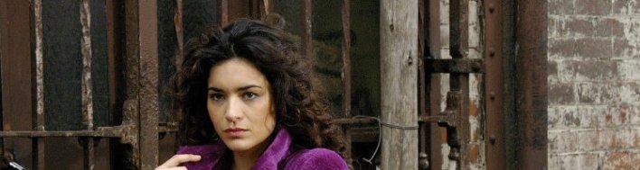 Amores Argentinos: O Passado (2007)