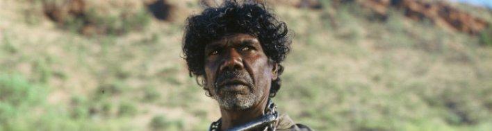Faroeste australiano: O Rastreador, 2002