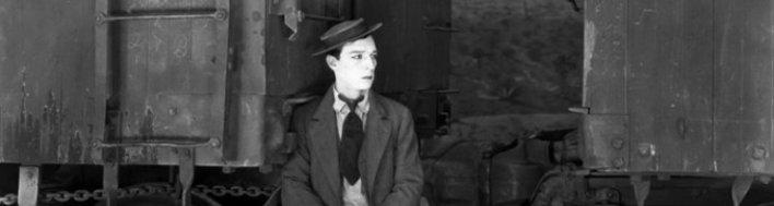 Faroeste: Vaqueiro Avacalhado (1925)
