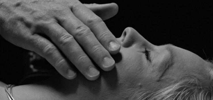 A Hora do Lobo, de Ingmar Bergman, está entre os clássicos do Cinema #EmCasaComSesc