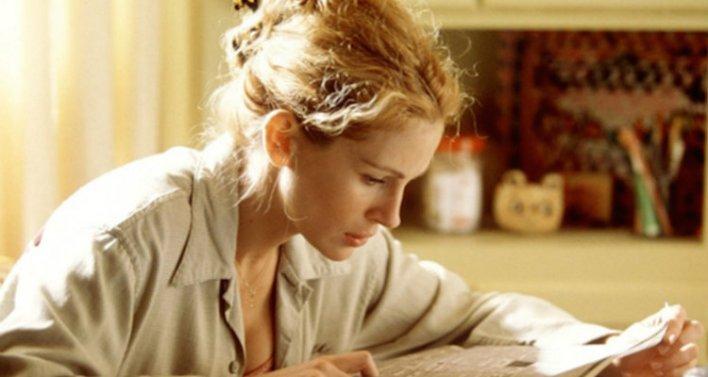 Erin Brockovich: Uma Mulher de Talento