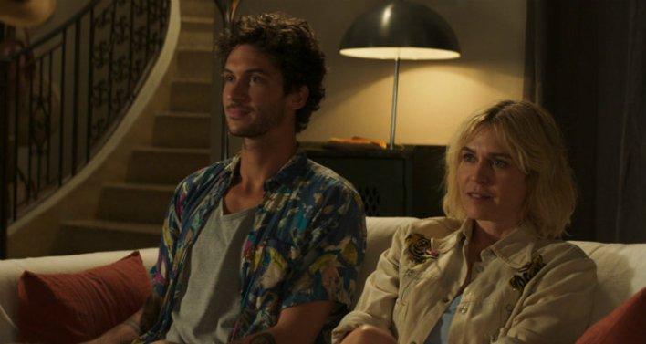 MILF (2020), filme da Netflix