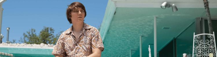 The Beach Boys (2014)