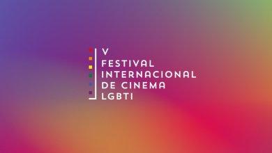 Foto de Começa hoje o 5º Festival Internacional LGBTI
