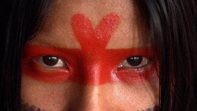 Foto de Amazônia: Sociedade Anônima
