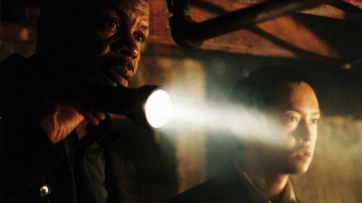 Jogos Mortais (2004)