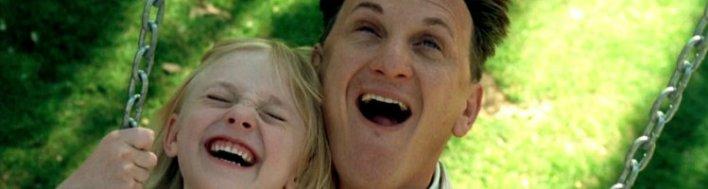 Dia dos pais: Uma Lição de Amor