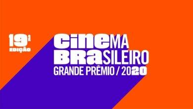 Foto de 19º Grande Prêmio do Cinema Brasileiro: Indicados