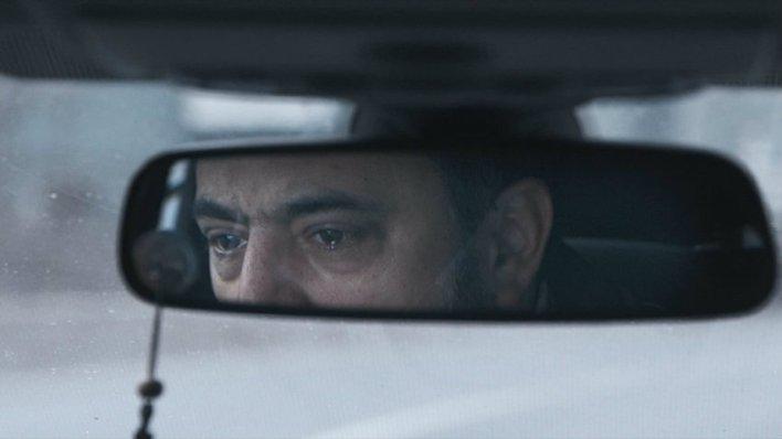 Colectiv é um dos filmes finalistas ao Oscar 2021 de melhor documentário