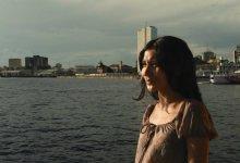 Foto de O Barco e o Rio