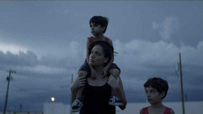 Los Lobos (2019), de Samuel Kishi, filme selecionado para o 9ª Olhar de Cinema