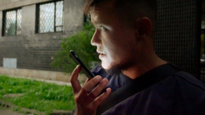 Wellcome to Chechnya, filme selecionado para a 44ª MostraSP