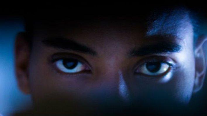 Vigia - Um Olhar para a Morte