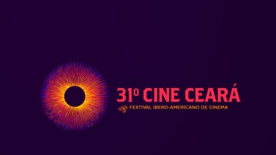 31º Cine Ceara - Festival Ibero-Americano