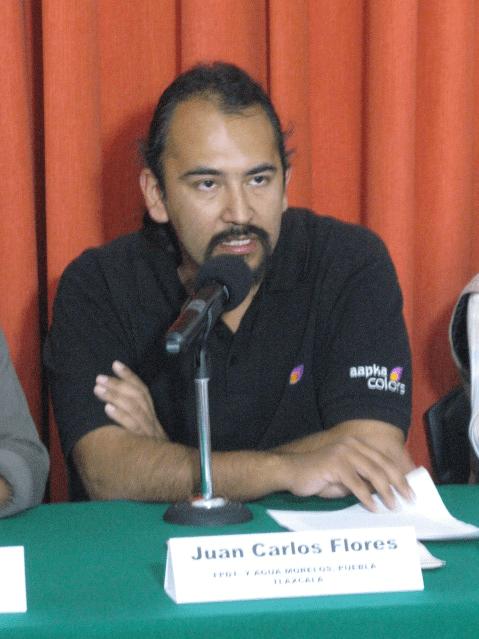 Visitanos en www.cencos.org