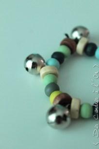 bracelet-grelots-details2