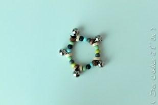 bracelet-grelots-fini