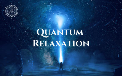 Two powerful keys to make Quantum Relaxation your reality