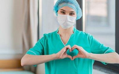 Técnicos en Cuidados Auxiliares de Enfermería. Figura emergente, Figura esencial.