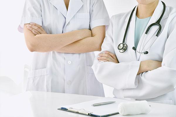 practicas-alumnos-farmacia-y-parafarmacia