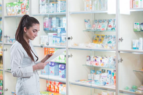 practicas-farmacia-y-parafarmacia
