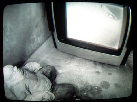 Kendi Hayâllerinin Kurbanları Olarak Slavoj Zizek'in Film Karakterleri (1/4)