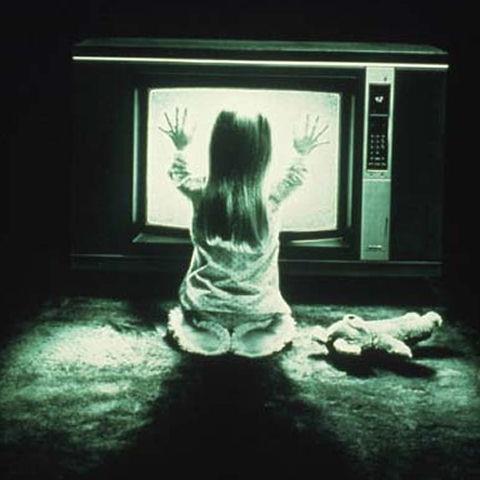 Televizyon, Kapitalizm ve Panopticon (2/6)