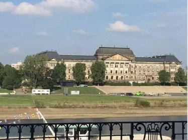 Dresden Nehir