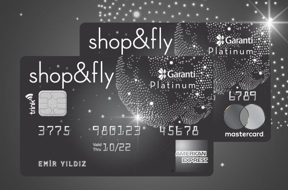 shop&Fly