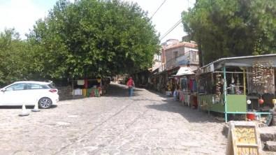 Behramkale
