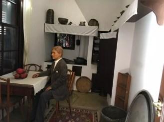 Atatürk Evi Selanik