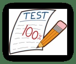 CE2 Outils Evaluations Diagnostiques