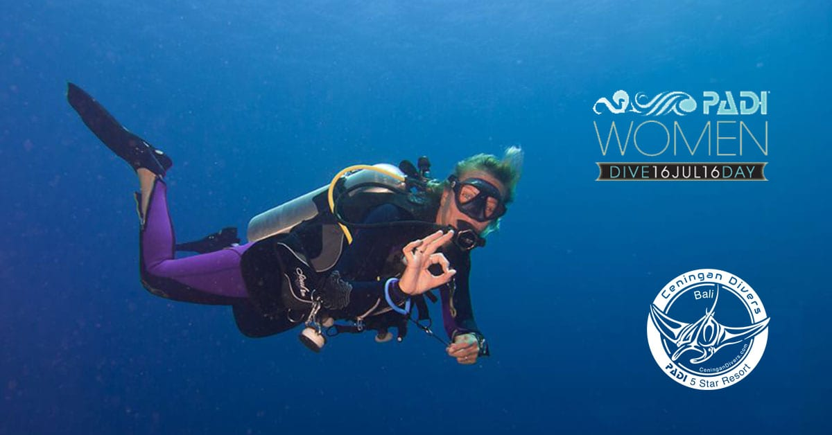 PADI-Women's-Dive-Day