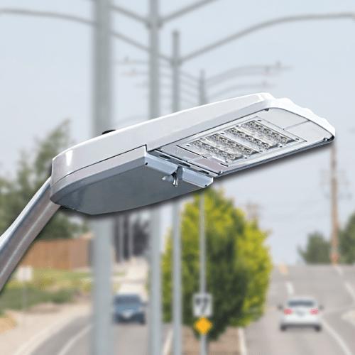 american electric lighting ael cenit