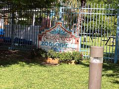 memorial and zoo 048