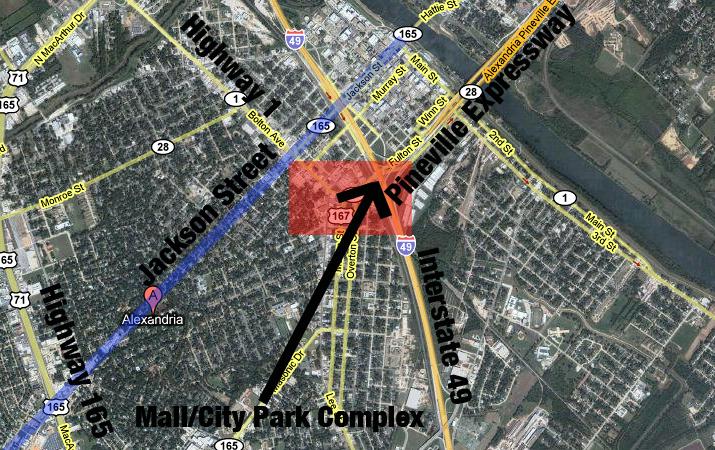 centralparkwayconcept
