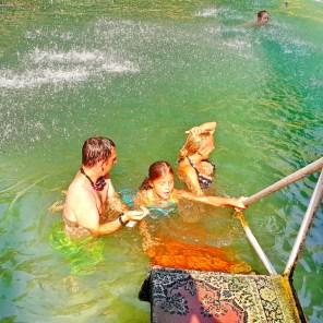 Alanya Dimçayı Cennet Vadisi Eğlence Res (4)