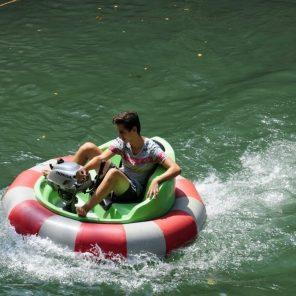 Alanya Dimçayı Cennet Vadisi Piknik Eğlence (13)