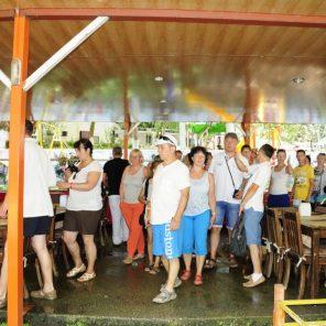 Alanya Dimçayı Doğal Güzellikleri Cennet Vadisi Restaurant (26)