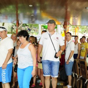 Alanya Dimçayı Doğal Güzellikleri Cennet Vadisi Restaurant (27)