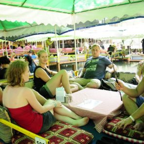 Alanya Dimçayı Doğal Güzellikleri Cennet Vadisi Restaurant (46)