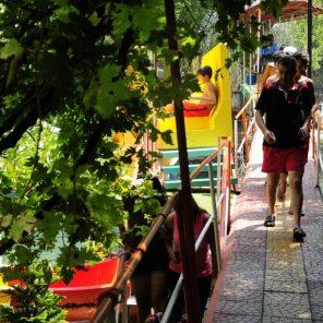 Alanya Dimçayı Doğal Güzellikleri Cennet Vadisi Restaurant (5)