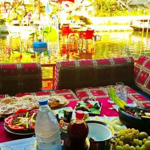 Cennet Vadisi Restaurant Dimçayı Alanya (22)