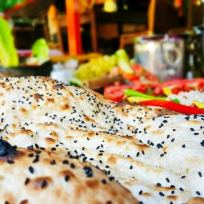 Cennet Vadisi Restaurant Dimçayı Alanya (25)